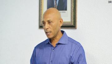 OACV exorta autoridades a cumprirem a lei na detenção de Amadeu Oliveira