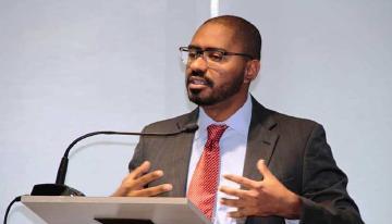 CSMJ e OACV saúdam consenso no Parlamento que permite tribunais regressarem a normalidade